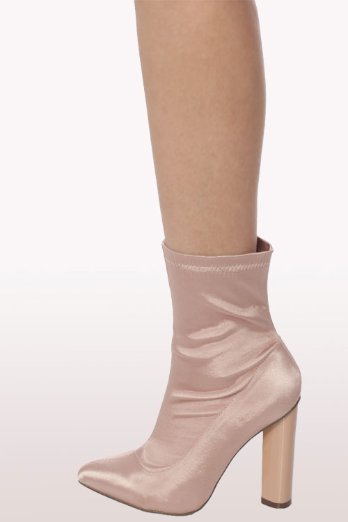Champagne Shoes Uk