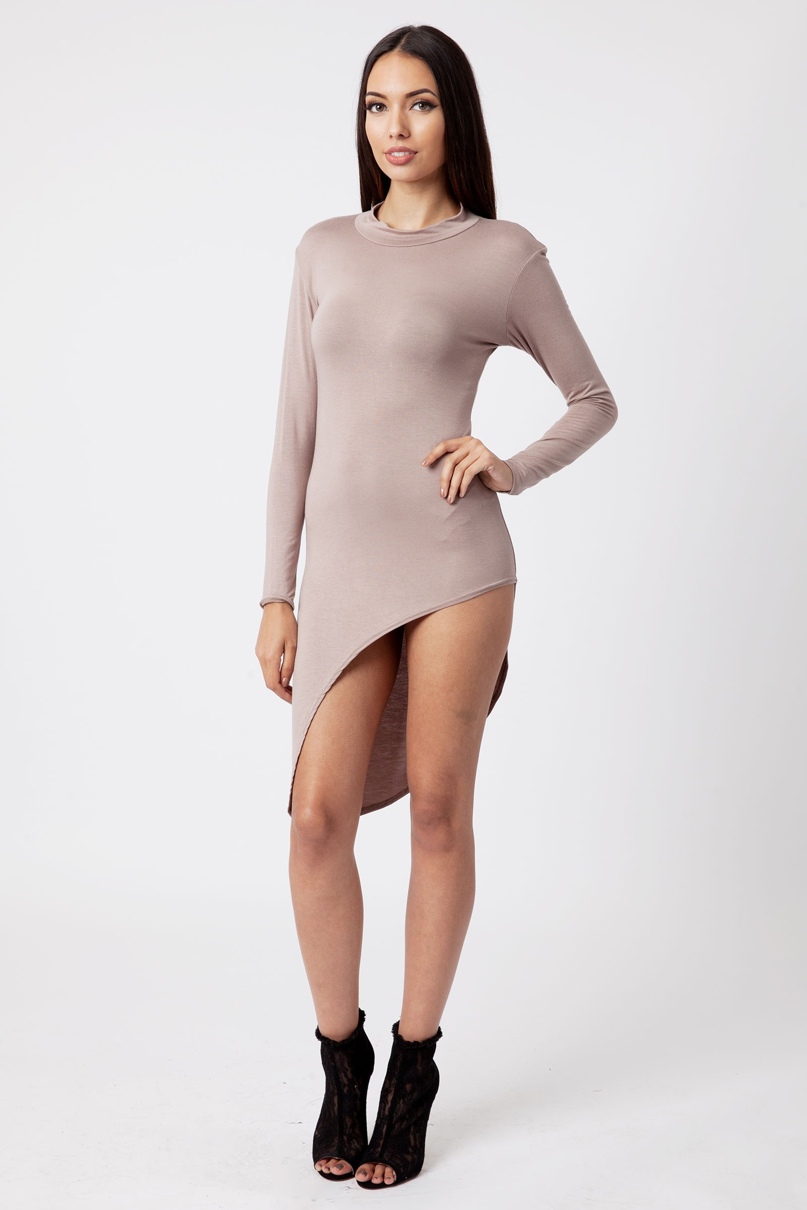 Party videos what bodycon dress mean does it vienna