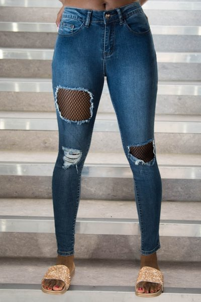 mid-blue-ripped-fishnet-skinny-jeans