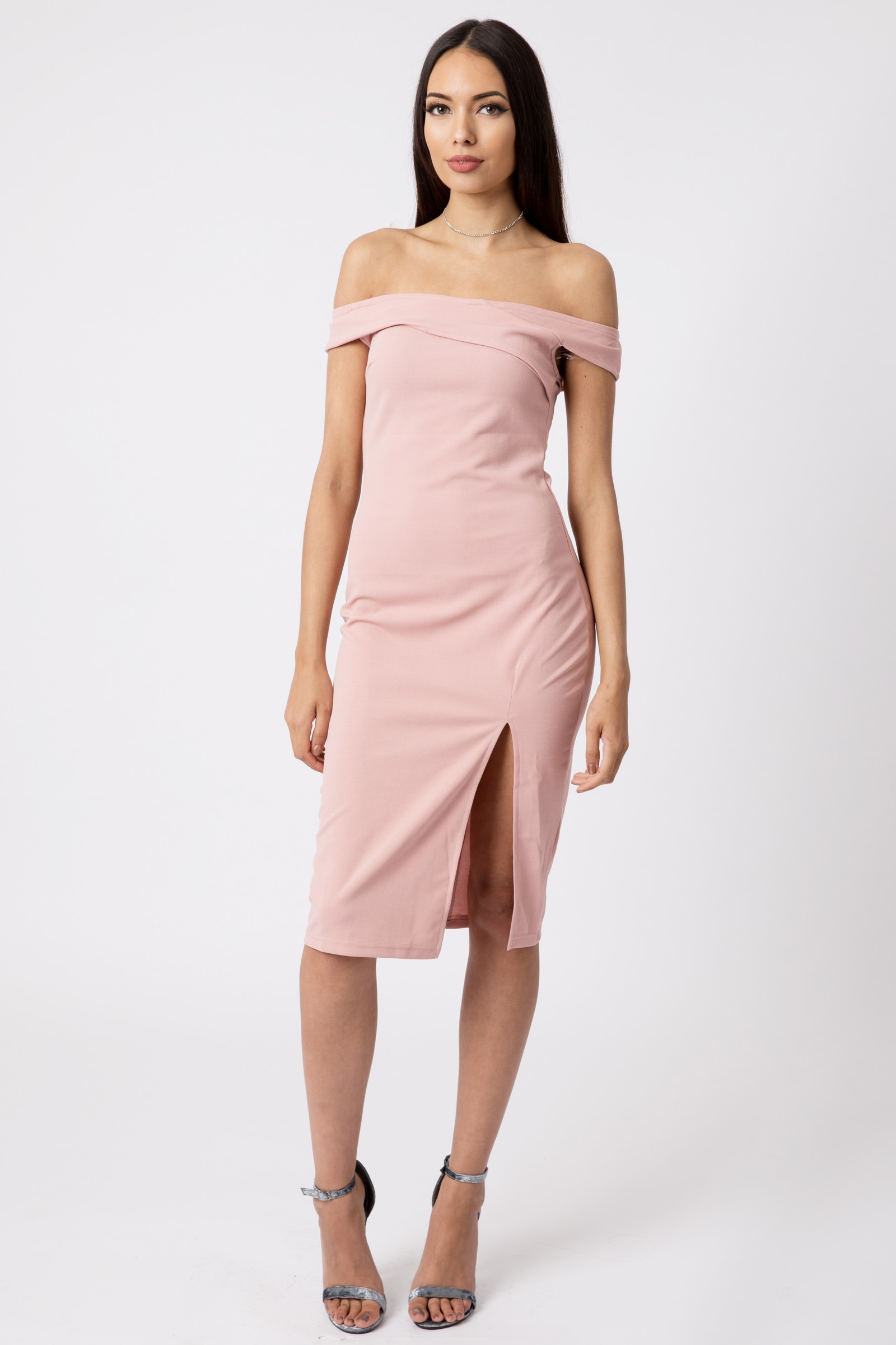 FREE SHIPPING AND FREE RETURNS on Designer Dresses & Gowns for Loyallists or any order above $ at Bloomingdale's. Pickup In Store is available for select items! Irlina Serenity Off-the-Shoulder Dress. $ Whistles. Printed One-Shoulder Dress. $ New Arrival x Martha Hunt Isla One-Shoulder Dress - % Exclusive. Orig.