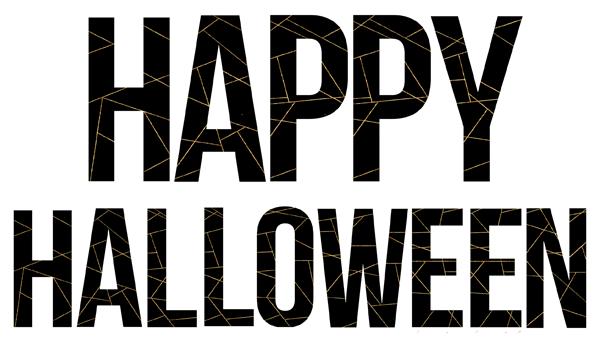 Happy Halloween | Fashion | Halloween | Blog Post | Modamore |