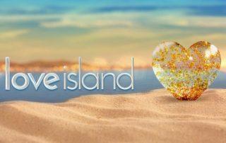 ove island weekly wrap up