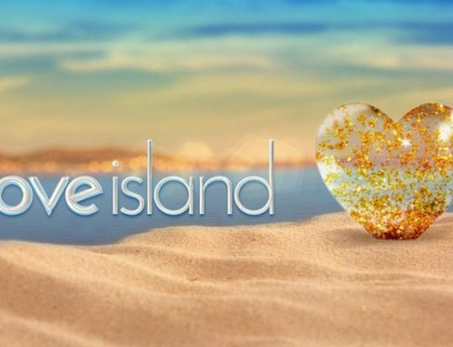 Love Island Weekly Wrap Up