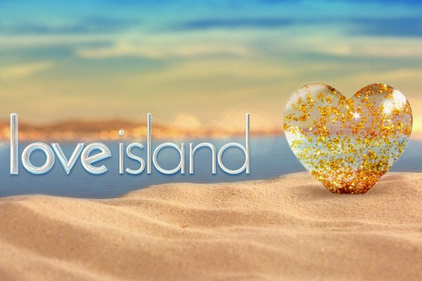 ove island weekly wrap up